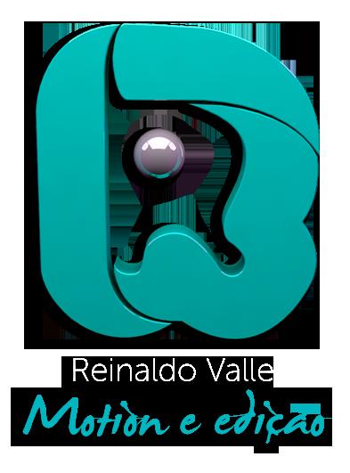 Reinaldo do Valle - Portfolio