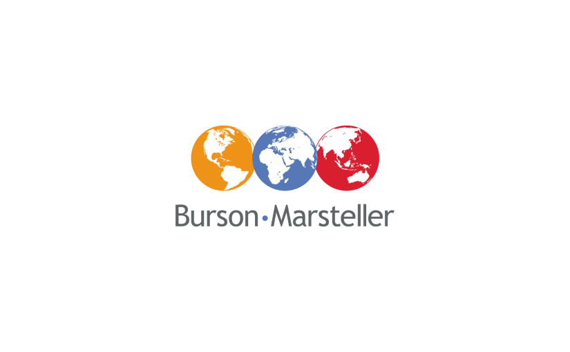 Case Burson-Marsteller